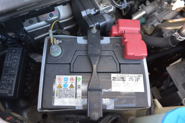 20161216car-battery
