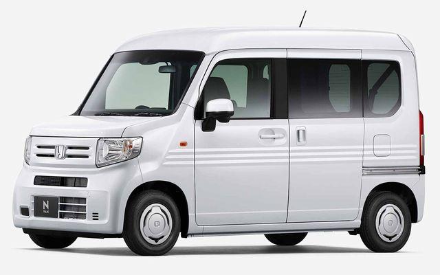20181127hondan-van